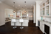 J&B Cabinetry